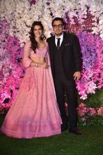 Kriti Sanon at Akash Ambani & Shloka Mehta wedding in Jio World Centre bkc on 10th March 2019 (15)_5c876be7c829c.jpg
