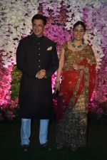 Madhur Bhandarkar at Akash Ambani & Shloka Mehta wedding in Jio World Centre bkc on 10th March 2019 (86)_5c876c004e0cd.jpg
