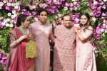 Nita Ambani, Mukesh Ambani, Akash, Isha and Anant Ambani at Akash Ambani & Shloka Mehta wedding in Jio World Centre bkc on 10th March 2019 (31)_5c876c5d2c8ef.jpg