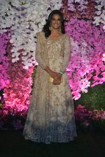 PV Sindhu at Akash Ambani & Shloka Mehta wedding in Jio World Centre bkc on 10th March 2019 (71)_5c876d01f2e1f.jpg