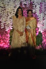PV Sindhu at Akash Ambani & Shloka Mehta wedding in Jio World Centre bkc on 10th March 2019 (72)_5c876d03e5f33.jpg