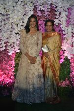 PV Sindhu at Akash Ambani & Shloka Mehta wedding in Jio World Centre bkc on 10th March 2019 (73)_5c876d05dace6.jpg