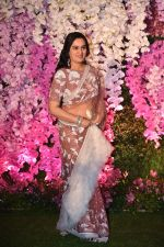 Padmini Kolhapure at Akash Ambani & Shloka Mehta wedding in Jio World Centre bkc on 10th March 2019 (8)_5c876c751efa2.jpg