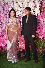 Padmini Kolhapure at Akash Ambani & Shloka Mehta wedding in Jio World Centre bkc on 10th March 2019 (9)_5c876c76a33cb.jpg