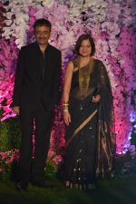 Rajkumar Hirani at Akash Ambani & Shloka Mehta wedding in Jio World Centre bkc on 10th March 2019 (17)_5c876d3bd2571.jpg