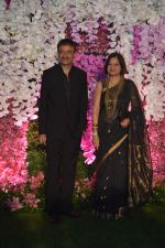Rajkumar Hirani at Akash Ambani & Shloka Mehta wedding in Jio World Centre bkc on 10th March 2019 (18)_5c876d3f638cd.jpg