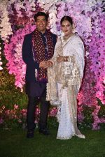 Rekha at Akash Ambani & Shloka Mehta wedding in Jio World Centre bkc on 10th March 2019 (11)_5c876df253ade.jpg