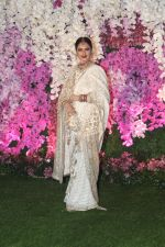 Rekha at Akash Ambani & Shloka Mehta wedding in Jio World Centre bkc on 10th March 2019 (166)_5c876dfc04c9d.jpg
