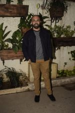 Ritesh Batra at the Screening of film Photograph in sunny sound juhu on 11th March 2019 (24)_5c876e394d1a8.jpg