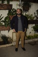 Ritesh Batra at the Screening of film Photograph in sunny sound juhu on 11th March 2019 (25)_5c876e3b7ba1c.jpg