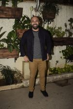 Ritesh Batra at the Screening of film Photograph in sunny sound juhu on 11th March 2019