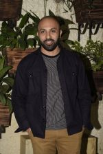 Ritesh Batra at the Screening of film Photograph in sunny sound juhu on 11th March 2019 (28)_5c876e4164cd3.jpg