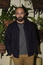 Ritesh Batra at the Screening of film Photograph in sunny sound juhu on 11th March 2019 (29)_5c876e436f27c.jpg