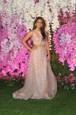 Sayali Bhagat  at Akash Ambani & Shloka Mehta wedding in Jio World Centre bkc on 10th March 2019 (345)_5c876ed91a49d.jpg