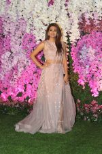 Sayali Bhagat  at Akash Ambani & Shloka Mehta wedding in Jio World Centre bkc on 10th March 2019 (346)_5c876edc94d3d.jpg