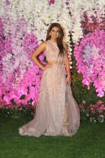 Sayali Bhagat  at Akash Ambani & Shloka Mehta wedding in Jio World Centre bkc on 10th March 2019 (349)_5c876ee2cec39.jpg
