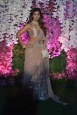 Shilpa Shetty at Akash Ambani & Shloka Mehta wedding in Jio World Centre bkc on 10th March 2019 (100)_5c876f9431266.jpg