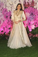 Simi Garewal at Akash Ambani & Shloka Mehta wedding in Jio World Centre bkc on 10th March 2019 (179)_5c876fb6210b7.jpg