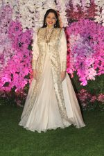 Simi Garewal at Akash Ambani & Shloka Mehta wedding in Jio World Centre bkc on 10th March 2019 (180)_5c876fb8560a0.jpg