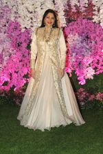 Simi Garewal at Akash Ambani & Shloka Mehta wedding in Jio World Centre bkc on 10th March 2019 (181)_5c876fbb6f46c.jpg