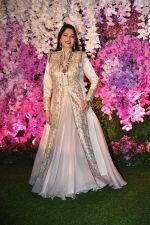 Simi Garewal at Akash Ambani & Shloka Mehta wedding in Jio World Centre bkc on 10th March 2019 (40)_5c876fb32a47d.jpg