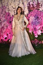 Simi Garewal at Akash Ambani & Shloka Mehta wedding in Jio World Centre bkc on 10th March 2019 (41)_5c876fb48c85f.jpg