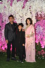 Sonu Nigam at Akash Ambani & Shloka Mehta wedding in Jio World Centre bkc on 10th March 2019 (331)_5c877003a36e1.jpg