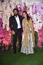 Sunil Shetty at Akash Ambani & Shloka Mehta wedding in Jio World Centre bkc on 10th March 2019 (16)_5c87701855844.jpg