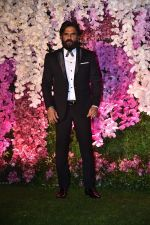 Sunil Shetty at Akash Ambani & Shloka Mehta wedding in Jio World Centre bkc on 10th March 2019 (18)_5c87701abf352.jpg