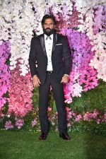 Sunil Shetty at Akash Ambani & Shloka Mehta wedding in Jio World Centre bkc on 10th March 2019 (19)_5c87701c1a02f.jpg