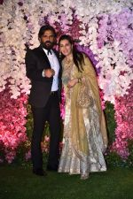 Sunil Shetty at Akash Ambani & Shloka Mehta wedding in Jio World Centre bkc on 10th March 2019 (20)_5c87701d6d677.jpg