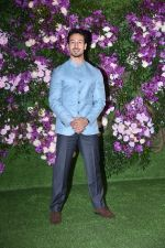Tiger Shroff at Akash Ambani & Shloka Mehta wedding in Jio World Centre bkc on 10th March 2019 (6)_5c877038018ff.jpg