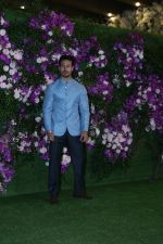 Tiger Shroff at Akash Ambani & Shloka Mehta wedding in Jio World Centre bkc on 10th March 2019 (65)_5c87703b52542.jpg