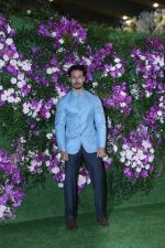 Tiger Shroff at Akash Ambani & Shloka Mehta wedding in Jio World Centre bkc on 10th March 2019 (66)_5c87703d76b88.jpg