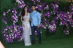 Tiger Shroff, Disha Patani at Akash Ambani & Shloka Mehta wedding in Jio World Centre bkc on 10th March 2019 (62)_5c87706ceeab7.jpg