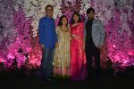 Vidhu Vinod Chopra at Akash Ambani & Shloka Mehta wedding in Jio World Centre bkc on 10th March 2019 (30)_5c8770b0ca6ee.jpg