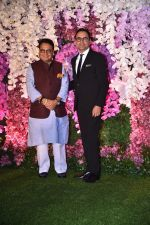 at Akash Ambani & Shloka Mehta wedding in Jio World Centre bkc on 10th March 2019 (38)_5c8769a77b192.jpg