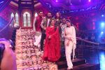 Farah Khan, Shilpa Shetty, Geeta Kapoor on the sets of Super Dancer Chapter 3 on 11th Jan 2019 (94)_5c88b986cccfd.JPG