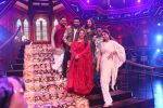 Farah Khan, Shilpa Shetty, Geeta Kapoor on the sets of Super Dancer Chapter 3 on 11th Jan 2019 (96)_5c88b98adbd93.JPG