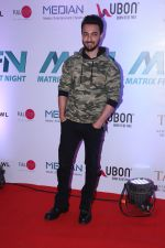 Aayush Sharma at the Launch of Matrix Fight Night by Tiger & Krishna Shroff at NSCI worli on 12th March 2019 (52)_5c88c887976e1.jpg
