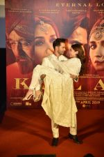 Alia Bhatt, Varun Dhawan at the Teaser launch of KALANK on 11th March 2019 (17)_5c88ae26cf9a0.jpg