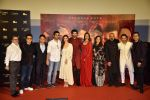 Alia Bhatt, Varun Dhawan, Sanjay Dutt, Sonakshi Sinha, Aditya Roy Kapoor, Madhuri Dixit at the Teaser launch of KALANK on 11th March 2019 (34)_5c88af407695b.jpg