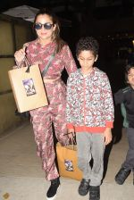 Amrita Arora at Karishma Kapoor_s son Kiaan_s birthday party in club bandra on 12th March 2019 (12)_5c88ca406c68a.JPG