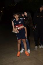 Karishma Kapoor_s son Kiaan_s birthday party in club bandra on 12th March 2019 (36)_5c88caa817e8c.JPG