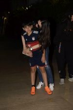 Karishma Kapoor_s son Kiaan_s birthday party in club bandra on 12th March 2019 (37)_5c88caaab9cdf.JPG