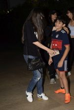 Karishma Kapoor_s son Kiaan_s birthday party in club bandra on 12th March 2019 (41)_5c88cab5bdd7a.JPG