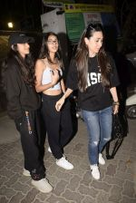 Karishma Kapoor_s son Kiaan_s birthday party in club bandra on 12th March 2019 (46)_5c88cac28132a.JPG