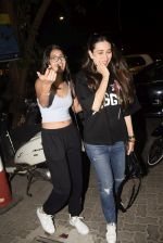 Karishma Kapoor_s son Kiaan_s birthday party in club bandra on 12th March 2019 (47)_5c88cac504c5a.JPG