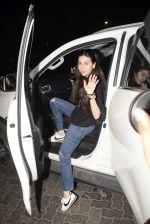 Karishma Kapoor's son Kiaan's birthday party in club bandra on 12th March 2019