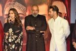 Madhuri Dixit, Sanjay Dutt, Varun Dhawan at the Teaser launch of KALANK on 11th March 2019 (53)_5c88aea9c448b.jpg
